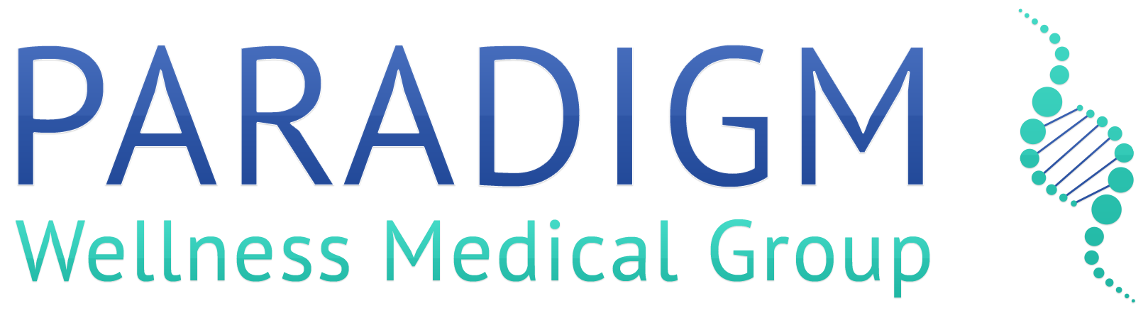 Paradigm Wellness Medical Group